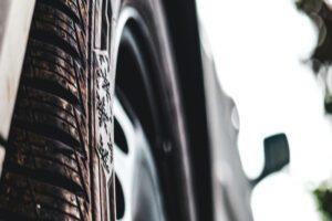 pneus importados