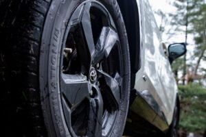 pneus importados melhores marcas