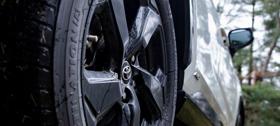 Quais são as melhores marcas de pneus importados?