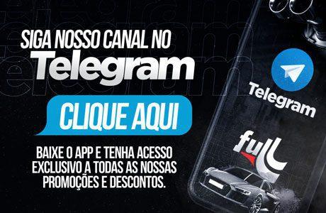 telegram-full-pneus-maior