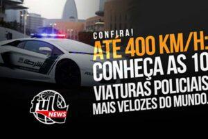 11-viaturas-policiais-mais-velozes-mundo-full-pneus-materia