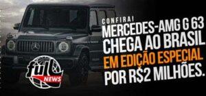 18-mercedes-amg-chega-brasil